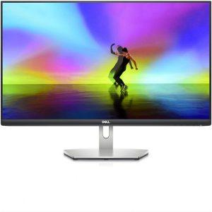 מסך DELL MONITOR 27 FHD IPS 8ms 75Hz HDMI