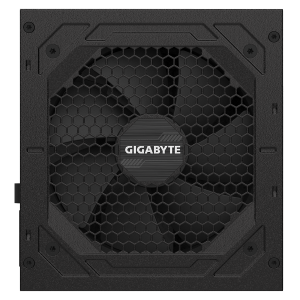 ספק כוח GIGABYTE P750GM ATX V12 120mm Fan 80 PLUS GOLD