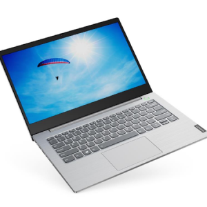 מחשב נייד ThinkBook 14 i3-1005G1 8GB 256NVME FHD IPS WIN10 Grey